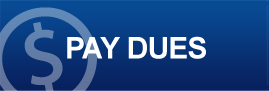 pay dues button