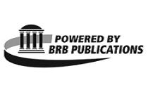 BRB Publications