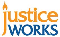 JusticeWorks.com