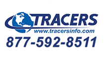 Tracers Information Specialists
