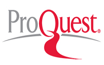 ProQuest - Databases, EBooks, and Technology for Resources