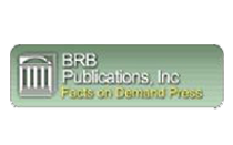 BRB Publications, Inc