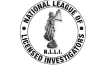 national league of licensed investigators